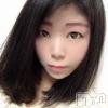 椎名 ミア(21)