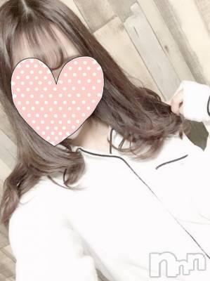 新人ふたばちゃん(20) 身長159cm、スリーサイズB88(E).W56.H87。 sleepy girl在籍。