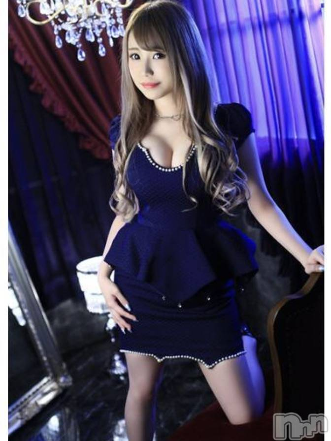 上田デリヘルBLENDA GIRLS(ブレンダガールズ) ちあき☆Gカップ(21)の3月18日写メブログ「おはよう♡」