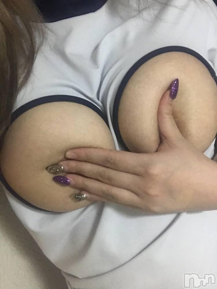 上田デリヘルBLENDA GIRLS(ブレンダガールズ) ちあき☆Gカップ(21)の3月19日写メブログ「Atoz302♡」