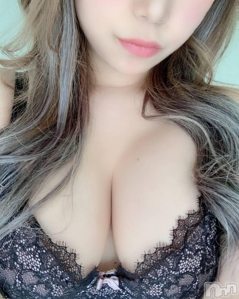 上田デリヘルBLENDA GIRLS(ブレンダガールズ) ちあき☆Gカップ(21)の5月16日写メブログ「明日から♡」