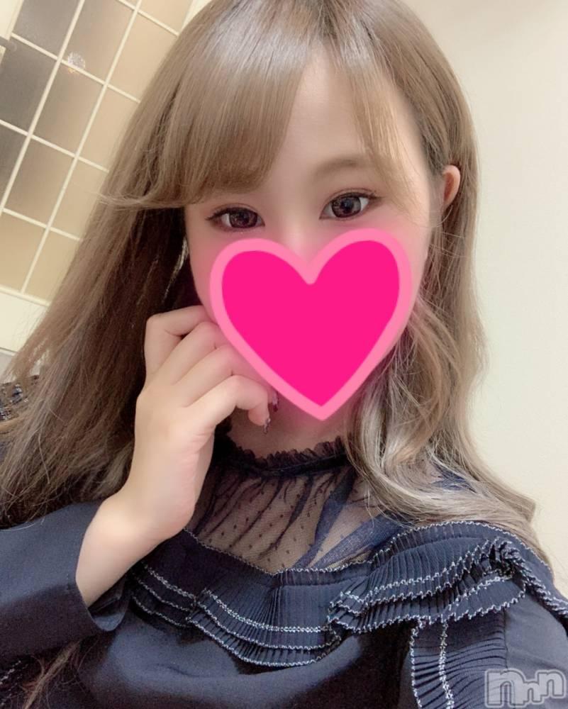 上田デリヘルBLENDA GIRLS(ブレンダガールズ) ちあき☆Gカップ(21)の5月17日写メブログ「今日から♡」