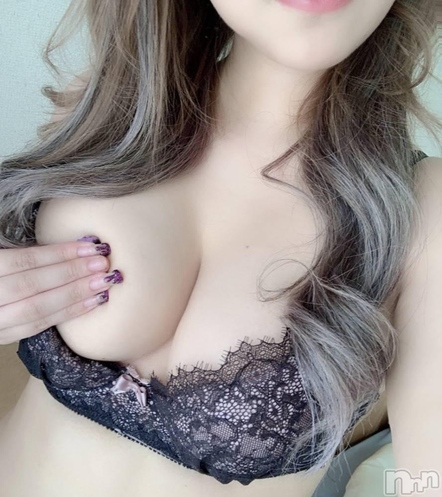 上田デリヘルBLENDA GIRLS(ブレンダガールズ) ちあき☆Gカップ(21)の5月18日写メブログ「昨日のおれい♡1」