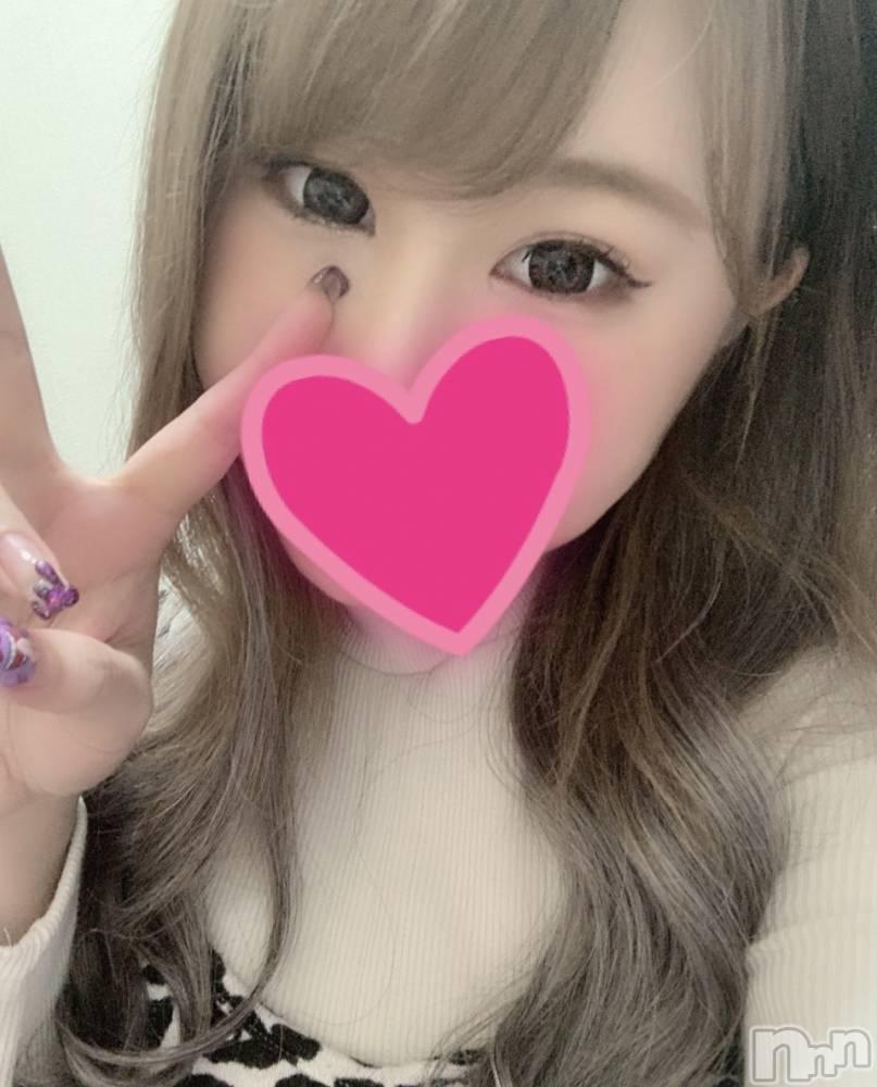 上田デリヘルBLENDA GIRLS(ブレンダガールズ) ちあき☆Gカップ(21)の5月18日写メブログ「昨日のおれい♡2」