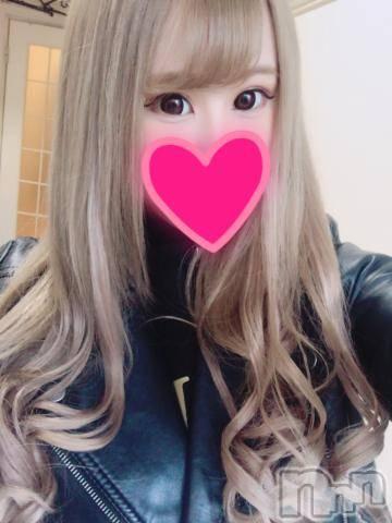上田デリヘルBLENDA GIRLS(ブレンダガールズ) ちあき☆Gカップ(21)の7月2日写メブログ「おはよ?」
