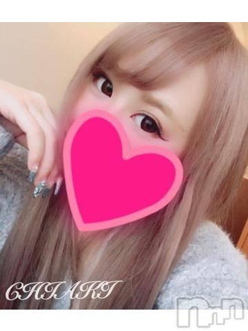 上田デリヘルBLENDA GIRLS(ブレンダガールズ) ちあき☆Gカップ(21)の7月2日写メブログ「スタートから?」