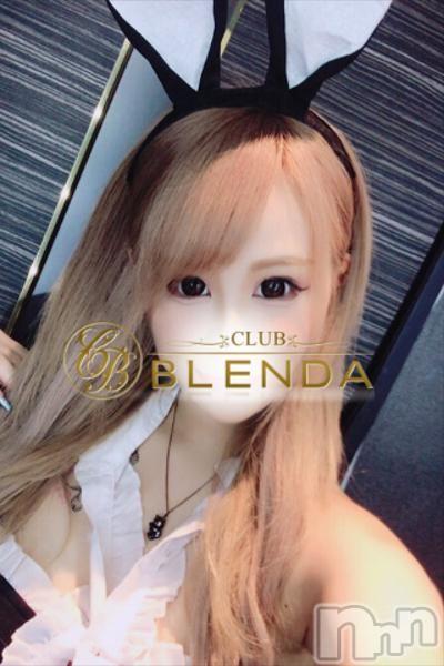 ちあき☆Gカップ(21)のプロフィール写真1枚目。身長154cm、スリーサイズB91(G以上).W57.H83。上田デリヘルBLENDA GIRLS(ブレンダガールズ)在籍。