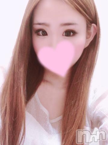長野デリヘルl'amour~ラムール~(ラムール) 体験さりな(21)の2019年3月17日写メブログ「◎安眠するために◎」
