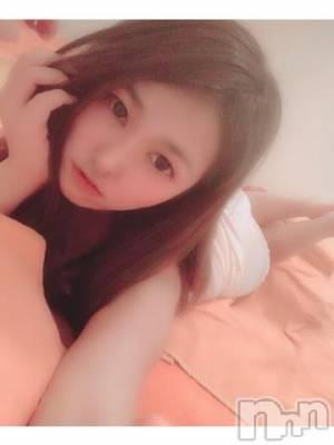 長野デリヘル l'amour~ラムール~(ラムール) 体験まりな(24)の7月19日写メブログ「おはにょ?」