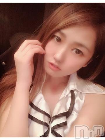 長野デリヘルl'amour~ラムール~(ラムール) 体験まりな(24)の2019年6月14日写メブログ「おはよう?」