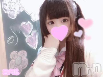 上田デリヘルBLENDA GIRLS(ブレンダガールズ) おとは☆エロ巨乳(19)の2019年4月15日写メブログ「出勤予定です」