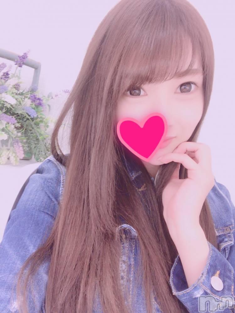 上田デリヘルBLENDA GIRLS(ブレンダガールズ) れみ☆モデル系(22)の3月16日写メブログ「3月16日 14時18分のブログ」