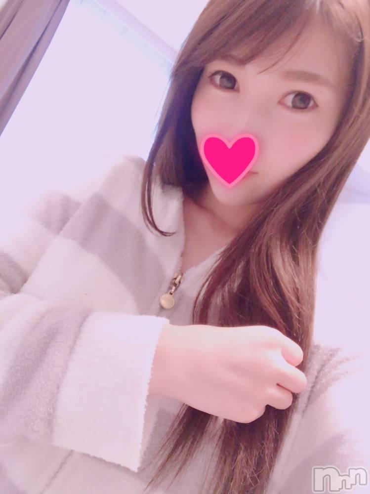上田デリヘルBLENDA GIRLS(ブレンダガールズ) れみ☆モデル系(22)の3月16日写メブログ「出勤」