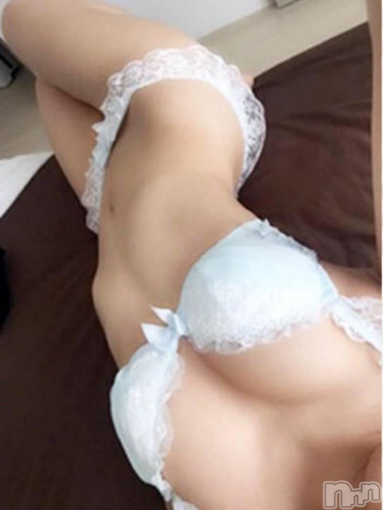 上田デリヘルBLENDA GIRLS(ブレンダガールズ) れみ☆モデル系(22)の3月16日写メブログ「3月16日 23時27分のブログ」