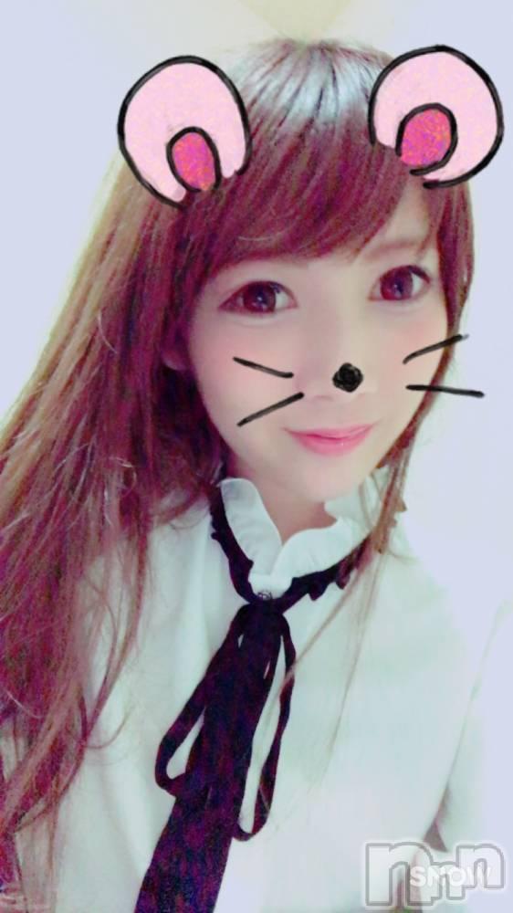 上田デリヘルBLENDA GIRLS(ブレンダガールズ) れみ☆モデル系(22)の3月17日写メブログ「3月17日 15時20分のブログ」