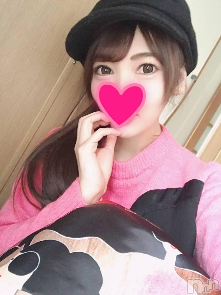 上田デリヘルBLENDA GIRLS(ブレンダガールズ) れみ☆モデル系(22)の3月17日写メブログ「ありがとう★」