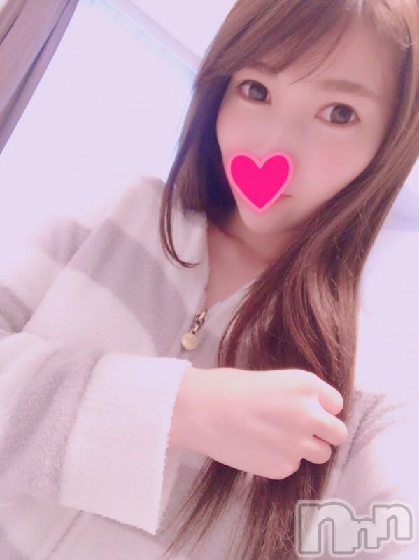 上田デリヘルBLENDA GIRLS(ブレンダガールズ) れみ☆モデル系(22)の2019年3月16日写メブログ「出勤」