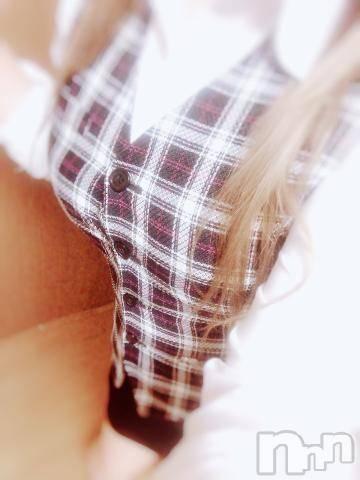 長野デリヘルOLプロダクション(オーエルプロダクション) 新人☆青山ゆう(21)の7月17日写メブログ「ありがとうございます?」