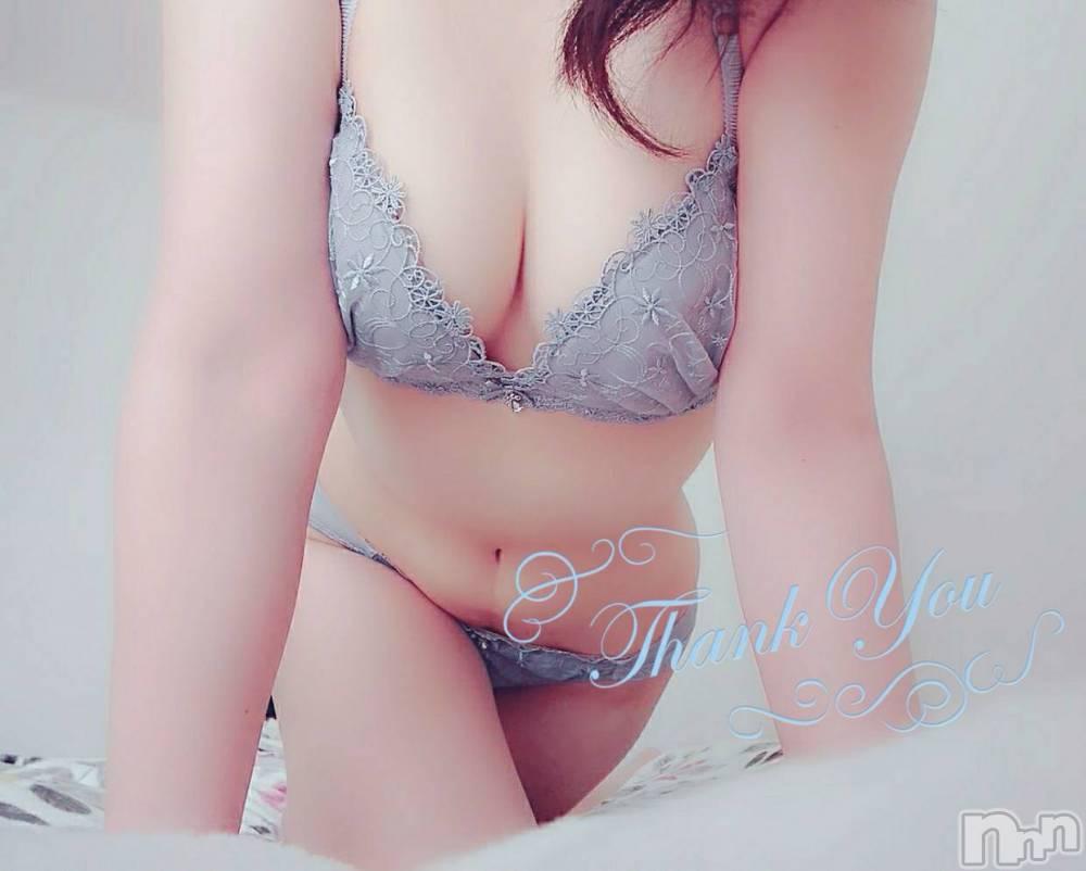 長岡デリヘルA 長岡店(エース ナガオカテン) あやの(25)の3月23日写メブログ「(*´︶`*)♡Thanks!」