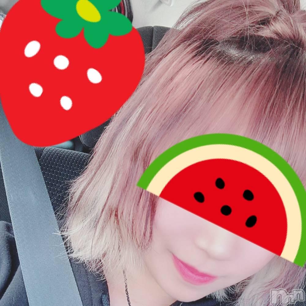 長岡手コキ長岡手コキ専門店長岡ハンズ(ナガオカハンズ) りょう(20)の4月19日写メブログ「髪型~!」
