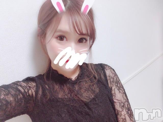 上田デリヘルBLENDA GIRLS(ブレンダガールズ) みゆ☆美尻美乳(22)の2019年3月15日写メブログ「3時まで❁」