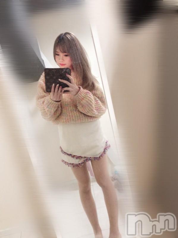 上田デリヘルBLENDA GIRLS(ブレンダガールズ) みゆ☆美尻美乳(22)の2019年3月15日写メブログ「( ◜◡ ̄)」