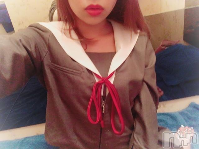 上田デリヘルBLENDA GIRLS(ブレンダガールズ) みゆ☆美尻美乳(22)の2019年3月16日写メブログ「向かってます❁」