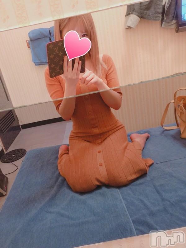 上田デリヘルBLENDA GIRLS(ブレンダガールズ) みゆ☆美尻美乳(22)の2019年3月16日写メブログ「後半も❁」