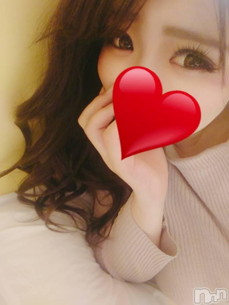 松本デリヘルCREA(クレア) Hカップ◆みる◆(18)の3月15日写メブログ「明日、、」