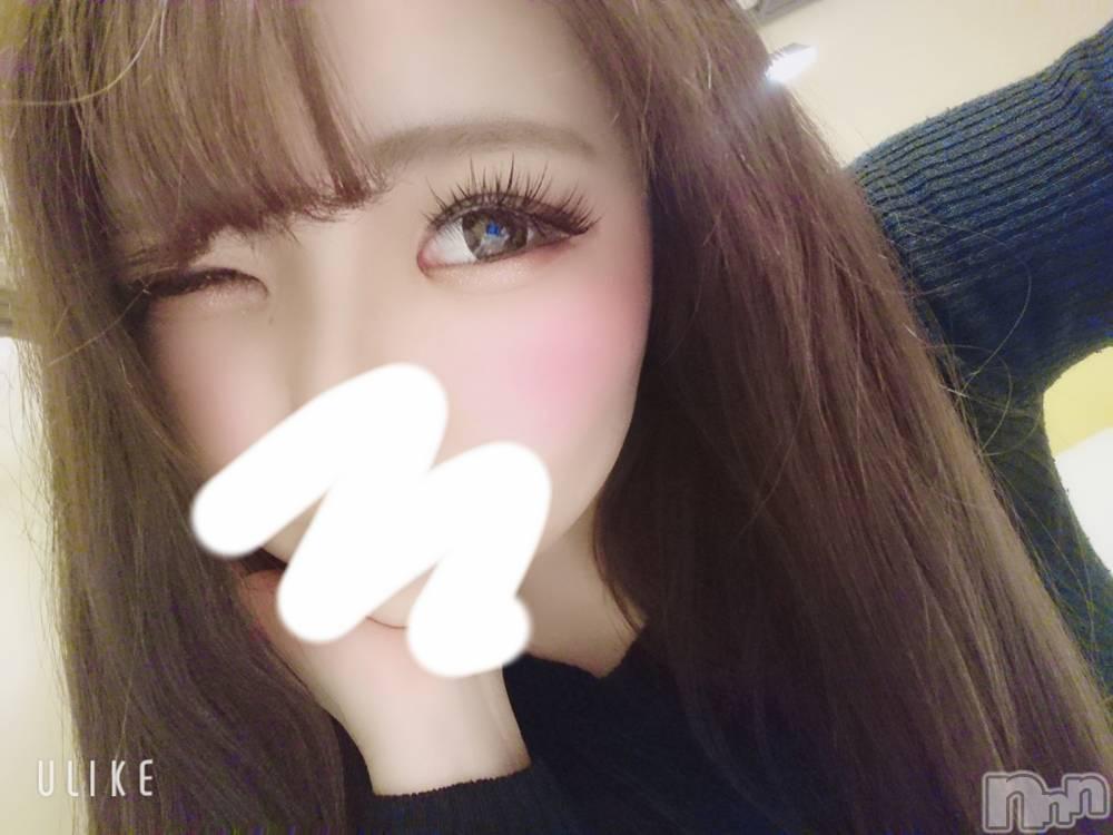 松本デリヘルCREA(クレア) Hカップ◆みる◆(18)の3月15日写メブログ「すごい人・・?」