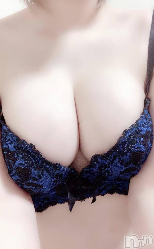 三条デリヘルシュガーアンドブルーム 新人★いっさ★(22)の3月12日写メブログ「初めまして」