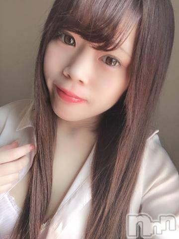 長野デリヘルPRESIDENT(プレジデント) ゆら(21)の3月17日写メブログ「おはよ!」