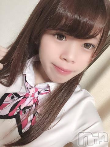 長野デリヘルPRESIDENT(プレジデント) ゆら(21)の3月17日写メブログ「お礼☆」