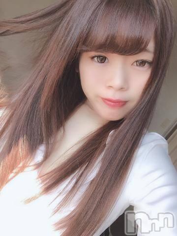 長野デリヘルPRESIDENT(プレジデント) ゆら(21)の3月18日写メブログ「さみしい…」
