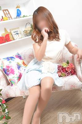 のぞみ★清楚美妻(31) 身長160cm、スリーサイズB85(C).W59.H86。 厳選奥様専門 セカンドラブ在籍。
