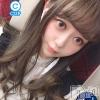 篠崎 マリカ(19)