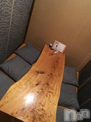 古町居酒屋・バー 石焼ステーキとハイボール(イシヤキステーキトハイボール)の店舗イメージ枚目