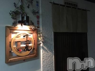 新潟駅前居酒屋・バー 串揚げ十三夜(クシアゲジュウサンヤ)の店舗イメージ枚目