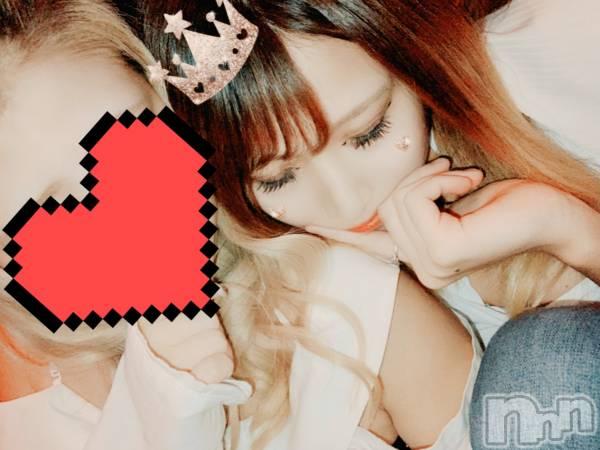 新発田キャバクラclub Rose(クラブ ロゼ) そらの9月19日写メブログ「嫌」