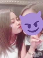 新発田キャバクラclub Rose(クラブ ロゼ) もえかの5月22日写メブログ「ちゅ〜〜」