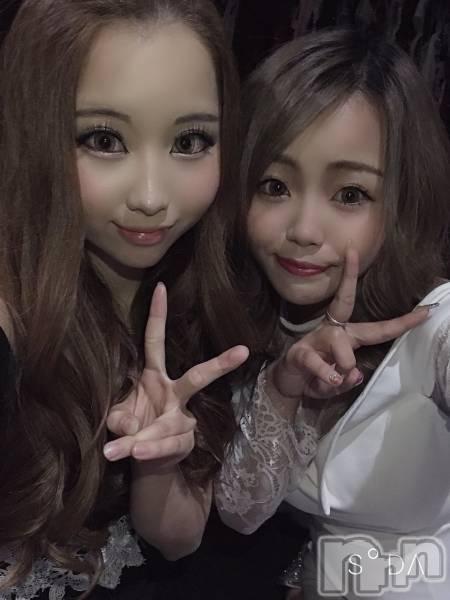 新発田キャバクラclub Rose(クラブ ロゼ) MEGザ・モンスターの6月13日写メブログ「どすこい」