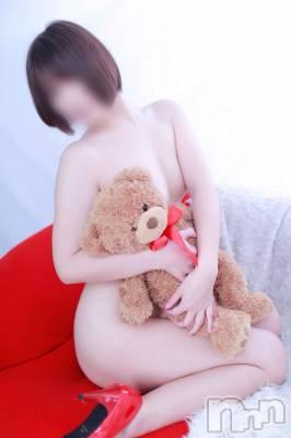 【美尻】テンカ(28) 身長158cm、スリーサイズB83(D).W58.H85。 ドキドキ在籍。