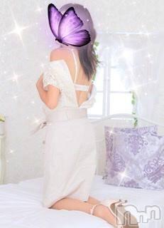 新潟人妻デリヘル一夜妻(イチヤヅマ) さつき(39)の9月4日写メブログ「すぐにイケます♡(*´꒳`*)♬」