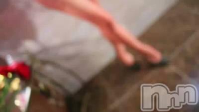 新潟人妻デリヘル 一夜妻(イチヤヅマ) さつき(39)の3月9日動画「21時から出勤(^^)/」