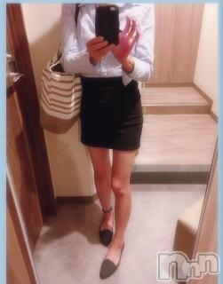 新潟人妻デリヘル一夜妻(イチヤヅマ) さつき(39)の2021年6月10日写メブログ「モジモジ…⊂((・⊥・))⊃」