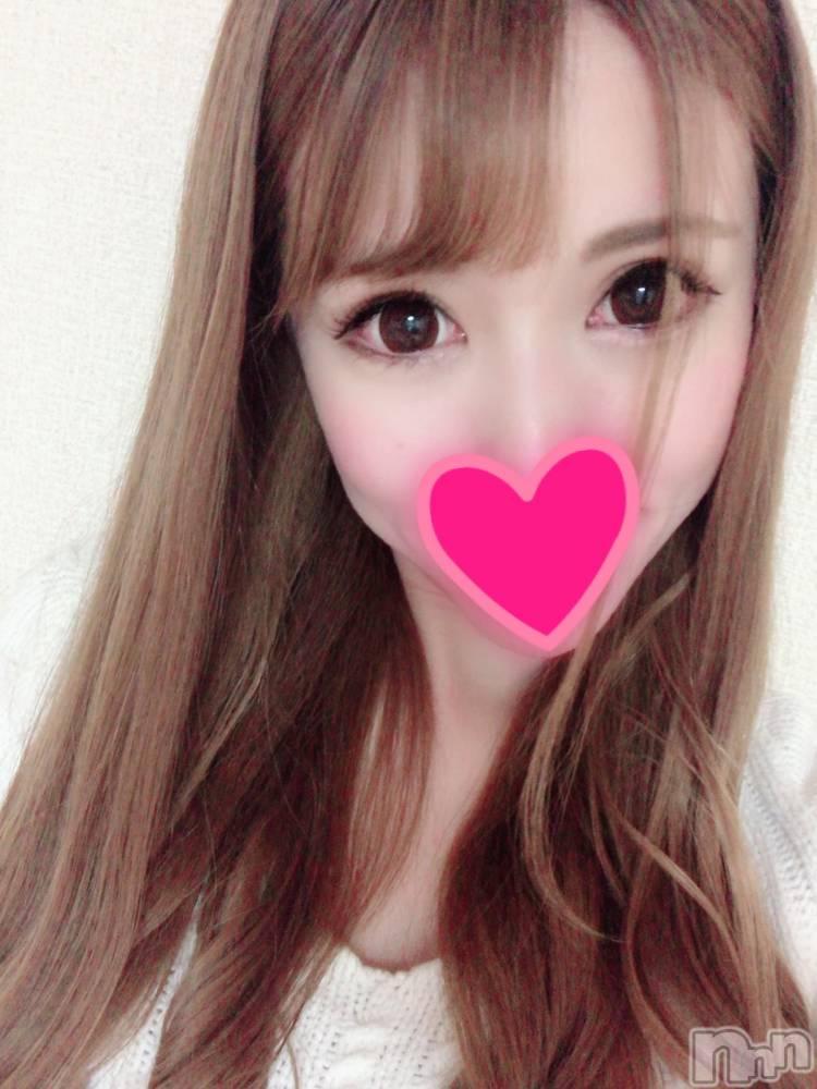 上田デリヘルBLENDA GIRLS(ブレンダガールズ) らら☆エロ美乳(22)の3月19日写メブログ「出勤」