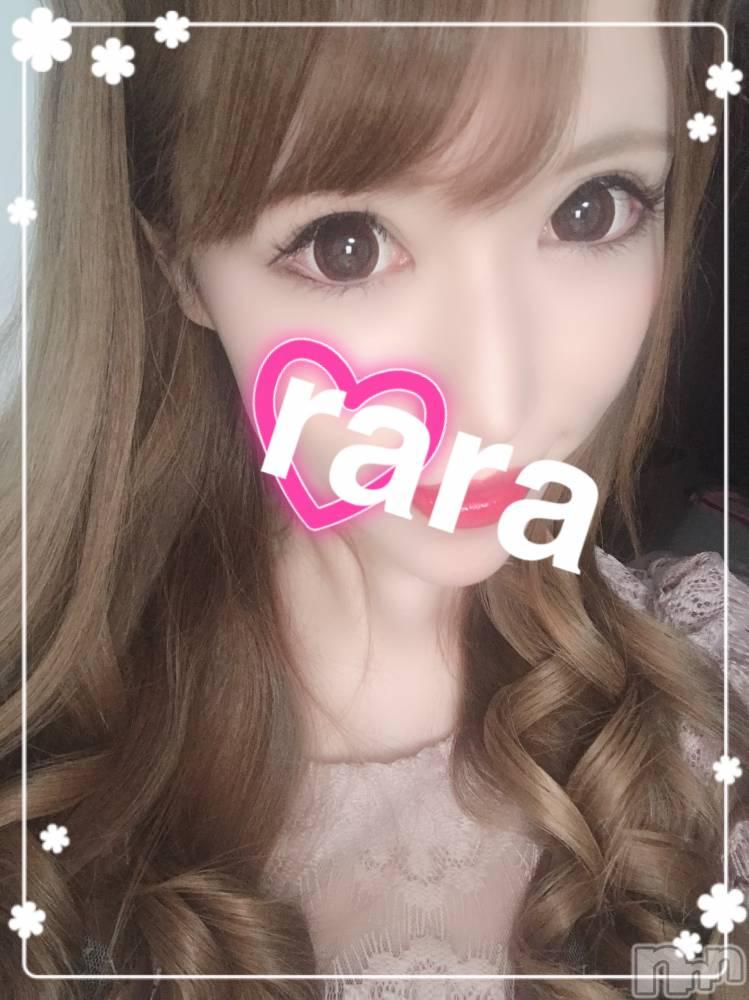 上田デリヘルBLENDA GIRLS(ブレンダガールズ) らら☆エロ美乳(22)の3月20日写メブログ「昨日のおれい」