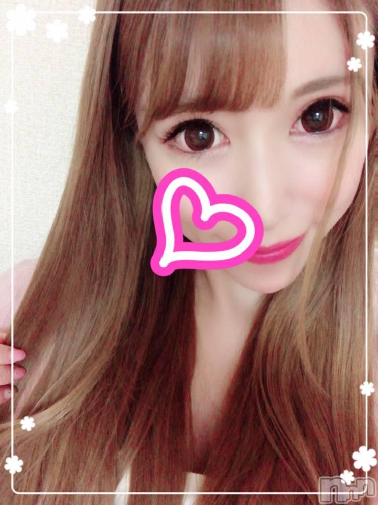 上田デリヘルBLENDA GIRLS(ブレンダガールズ) らら☆エロ美乳(22)の3月20日写メブログ「(`・ω・´)」