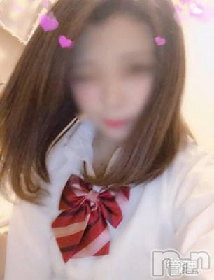 【期間限定】らん(21)