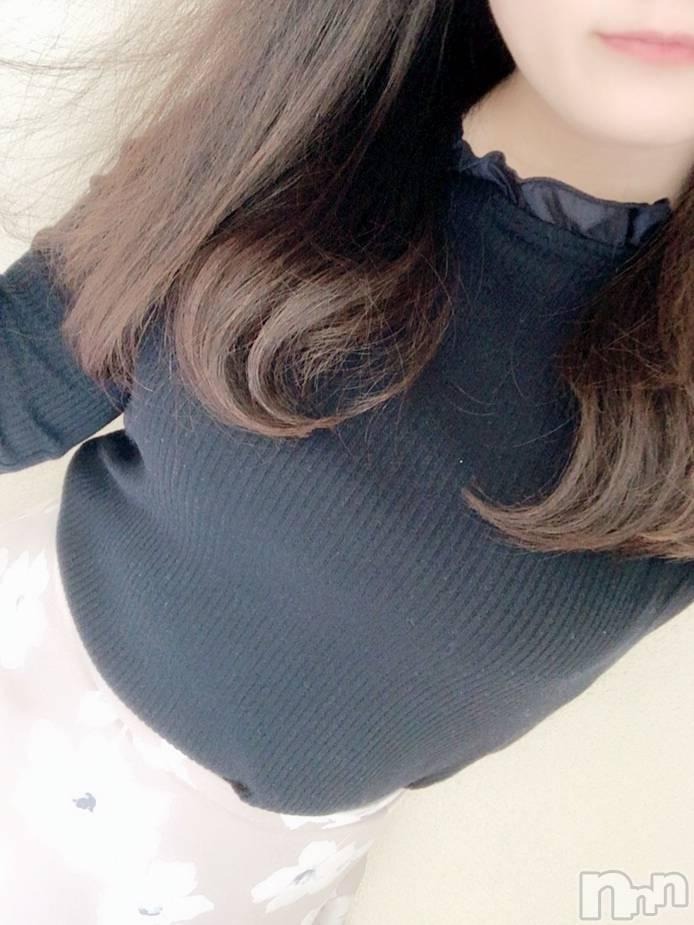 新潟デリヘルデイジー ナオ 天使微笑(19)の3月19日写メブログ「教えて·····?」